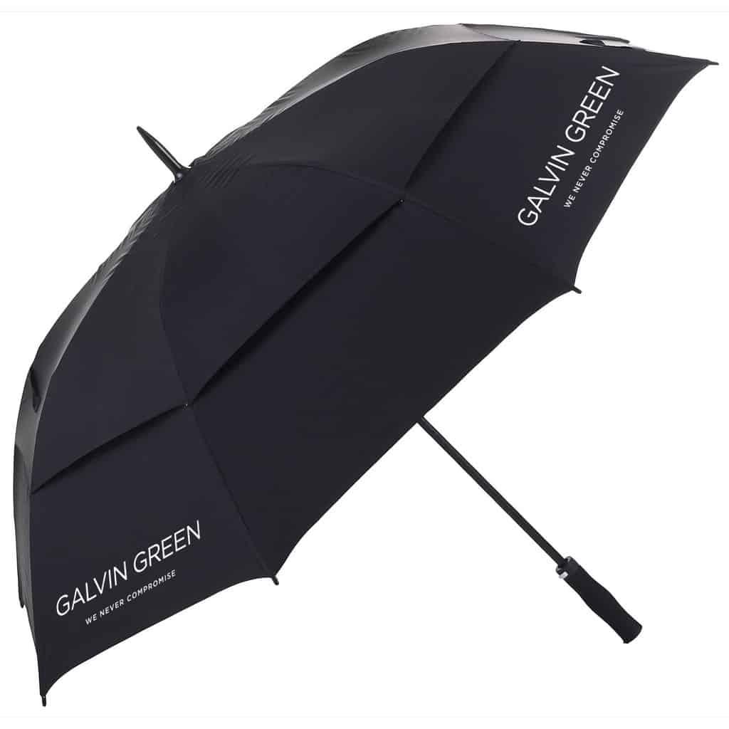 Galvin Green Tromb 60 Quot Vented Golf Umbrella Hotgolf