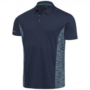 Galvin Green Merwin Shirt