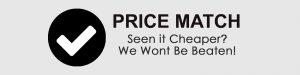 price-match-1
